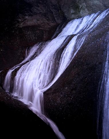 1101_4_袋田の滝 2
