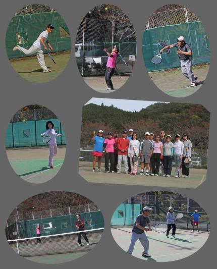 1102_テニス