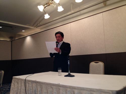 幹事会201409 (4)