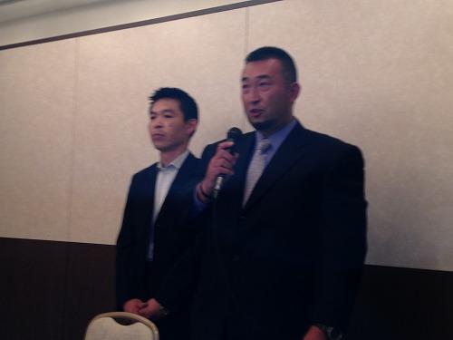 幹事会201409 (10)