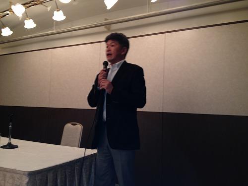 幹事会201409 (8)