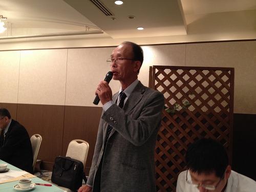 幹事会201409 (9)