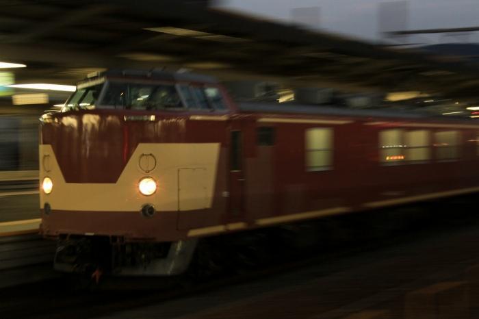 13.01.16 443 京都駅