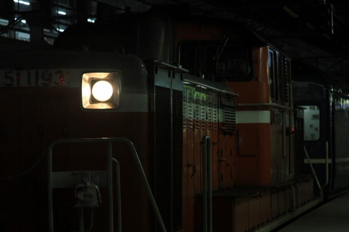13.01.25 時代 京都