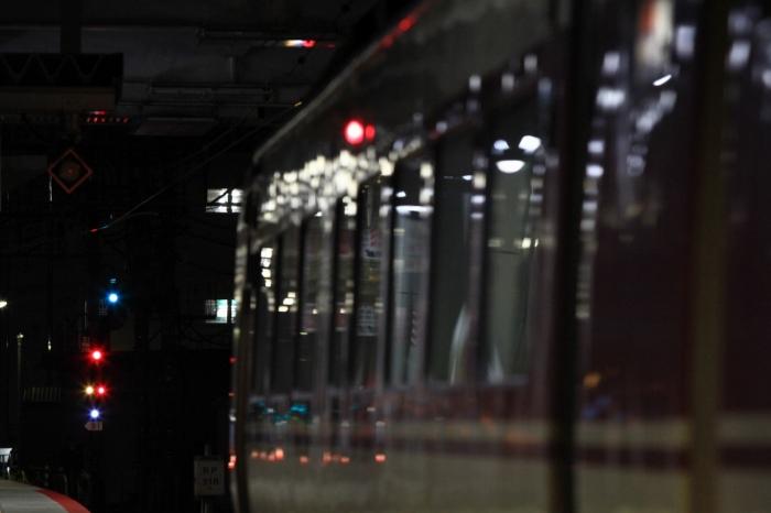 13.02.25 出発進行 京都