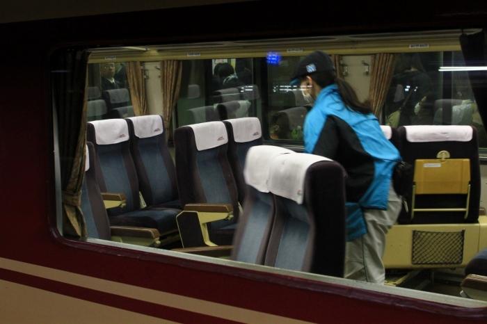 13.03.15 座席転換 京都 183 17-35F2.8L