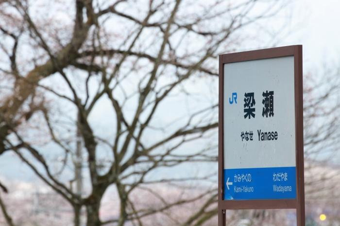 13.03.30 梁瀬 梁瀬 70-300F4-5.6L