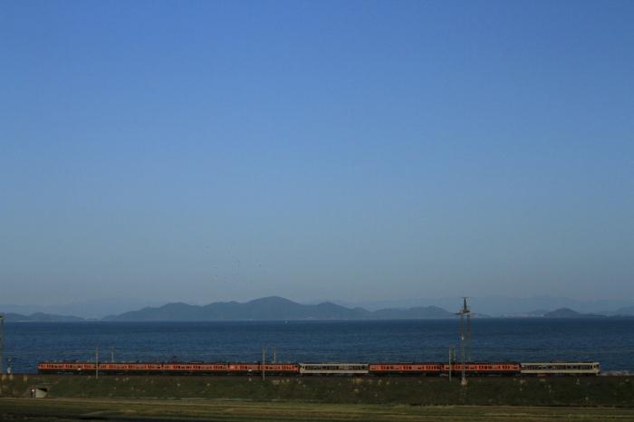 13.04.08 混色 蓬莱~志賀 28-135F3.5-5.6