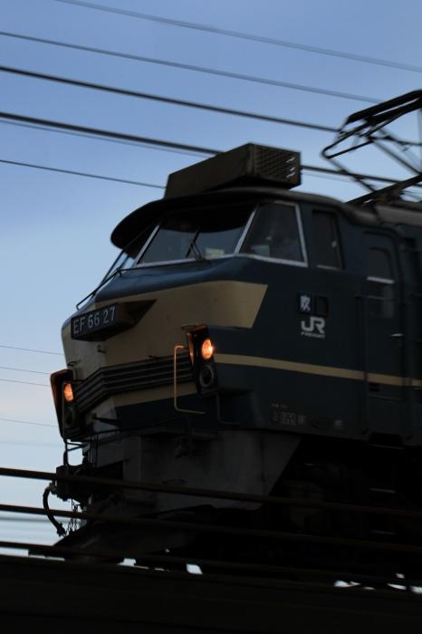 13.06.22 EF66-27流し 瀬田~石山 70-300F4-5.6L