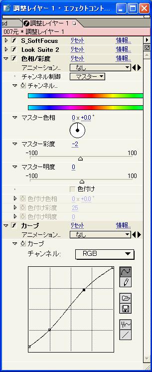 04_02_1.jpg