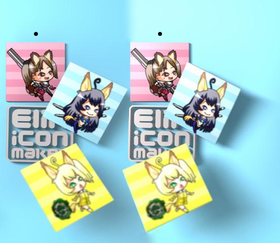 3D_ELIN.jpg