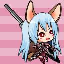 RinNe_TERA_02.jpg