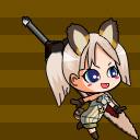 RinNe_TERA_03.jpg