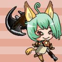RinNe_TERA_04.jpg