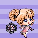 RinNe_TERA_05.jpg