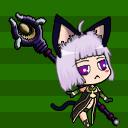 RinNe_TERA_07.jpg
