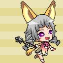 RinNe_TERA_08.jpg