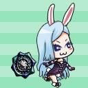 bea_gogo_01.jpg