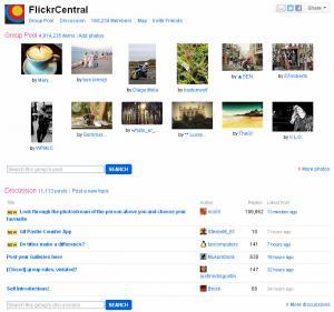 group_central.jpg