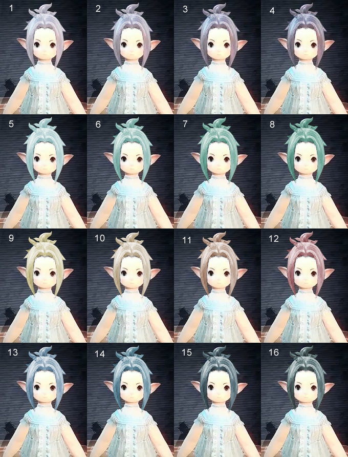 lala_g_hair03.jpg
