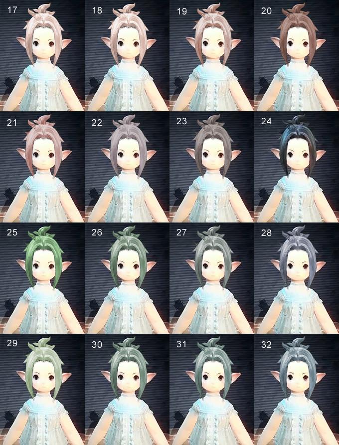 lala_g_hair04.jpg