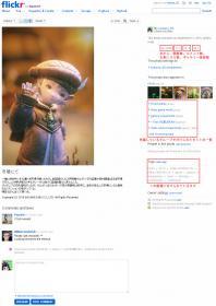 my_page01.jpg