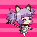 r_holic_01.jpg
