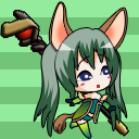 twsama_tera_02.jpg