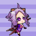 twsama_tera_03.jpg
