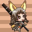 twsama_tera_06.jpg