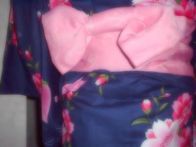 浴衣003
