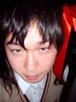 100606白井黒子009