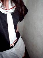 100603友枝小学校制服009