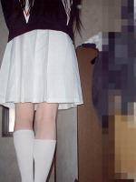 100604友枝小学校制服003
