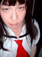 100603友枝小学校制服015