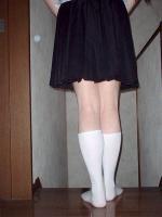 100604友枝小学校制服015