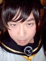 101007久慈川りせ012