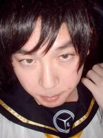 101007久慈川りせ041