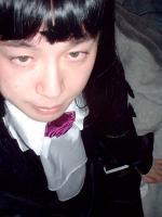 101117黒猫028