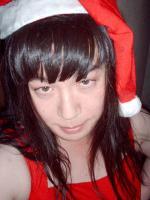 101220クリスマス009