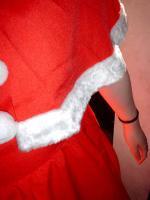 101220クリスマス028