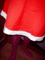 101220クリスマス015
