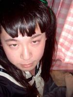 110217福沢祐巳018
