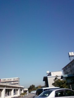 画像-0044