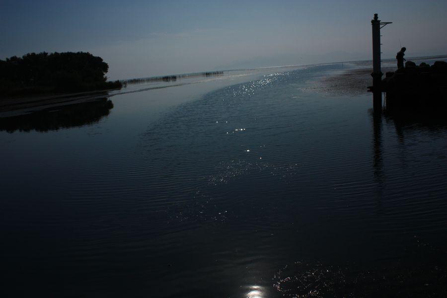 ~ 琵琶湖3