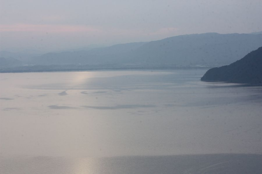 ~ 琵琶湖5