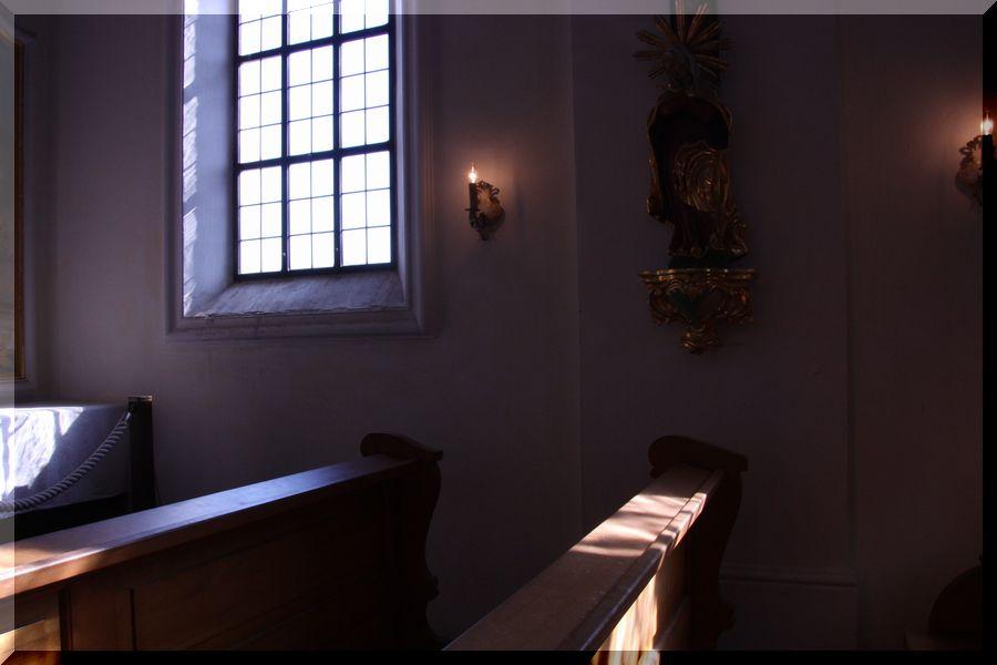 ~ 聖ゲオルグ礼拝堂5