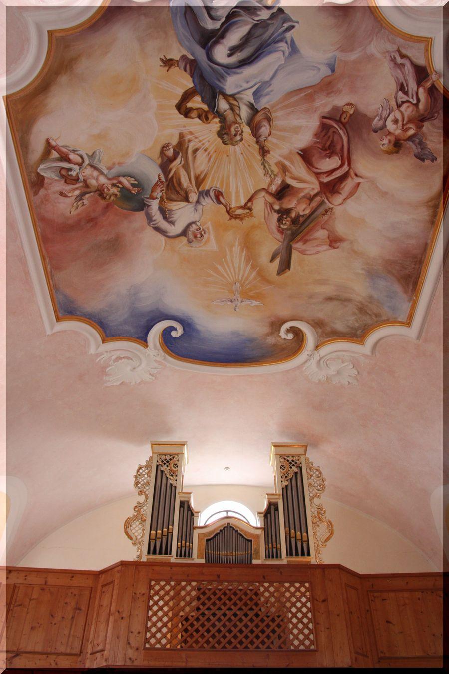 ~ 聖ゲオルグ礼拝堂8