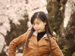045_convert_20130402220614.jpg