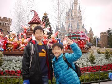 093_convert_20111117193203.jpg